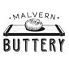 Malvern Buttery