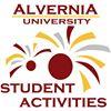 Alvernia University Student Activities