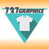 727Graphics & Screen Printing