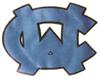 Conrad Weiser High School