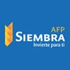 AFP Siembra Oficial (Administradora de Fondos de Pensiones)