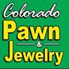 Colorado Pawn & Jewelry