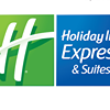 Holiday Inn Express West Chester