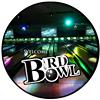 BirdBowl Bowling Center