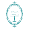 XOXO Desserts