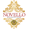 Novello Restaurant & Bar