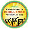Pan-Florida Challenge for Hungry Kids thumb