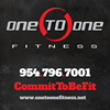 One To One Fitness, Inc.
