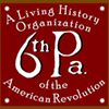 6th Pennsylvania Regiment