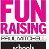 Paul Mitchell The School Michigan FUNraising Page