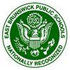 East Brunswick Public Schools