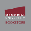 MUN Bookstore