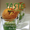 Taste Dining & Travel Magazine