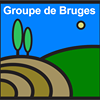 Groupe de Bruges thumb