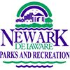 Newark Parks & Recreation