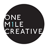 One Mile Creative
