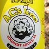 A.C.'s Icees thumb