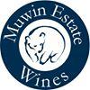 Muwin Estate Wines Ltd.