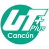 UT Plus