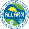 Alliance for Aquatic Resource Monitoring - ALLARM