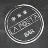 La Posta Bar thumb