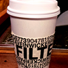FILTER CAFE