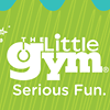 The Little Gym of Summit