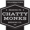 Chatty Monks Brewing