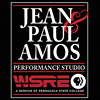 WSRE Jean & Paul Amos Performance Studio