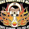 Treasure Coast Auto Machine