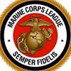 Marine Corps League Rockland County Detachment