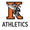 Kalamazoo College Athletics