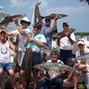 Tomcat Fishing Charters, Jupiter Florida