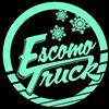 Escomo Truck
