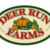 Deer Run Farms