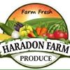 Haradon Farm