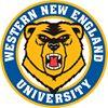 Western New England Athletics