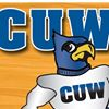Concordia University Wisconsin Falcons