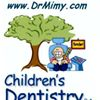 Dr. Mimy's Children's Dentistry
