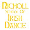 Nicholl School of Irish Dance