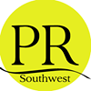 Public Relations Association of the Southwest