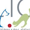 LIC Veterinary Center