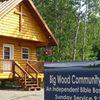 Big Wood Community Church
