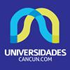 Universidades en Cancun