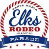 Santa Maria Elks Rodeo & Parade