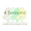 4 Seasons Locally Grown Organic Food Store