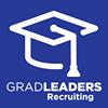 GradLeaders Recruiting