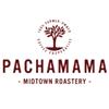 Pachamama Coffee Roastery
