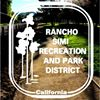 Rancho Simi Recreation and Park District
