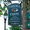 Tabora Cafe